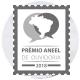 Prêmio ANEEL de Ouvidoria 2018